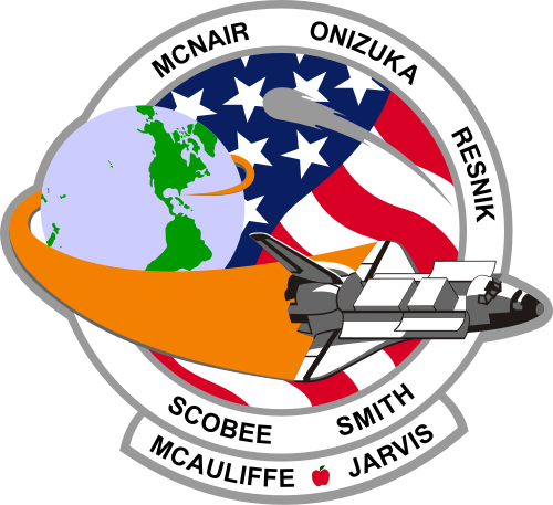 Home Page - Space Shuttle Memorial